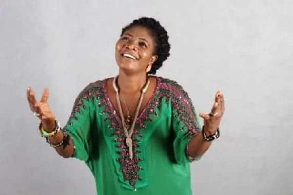 Meet the top female Ghanaian gospel musicians who are missing in