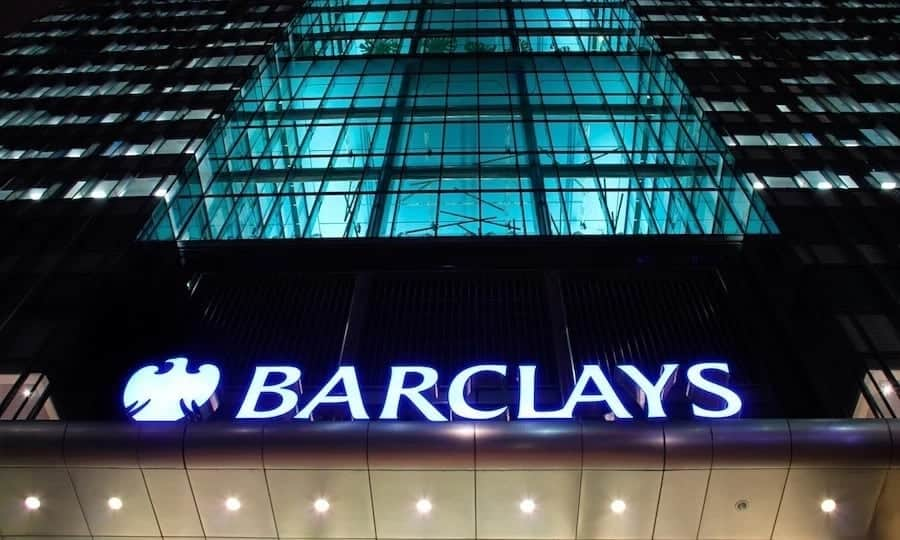 barclays bank ghana branch codes, barclays bank branches, barclays ghana