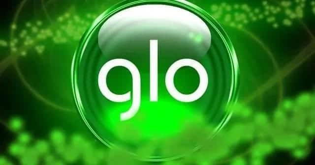 Glo Ghana Internet Settings for Phones and Modems