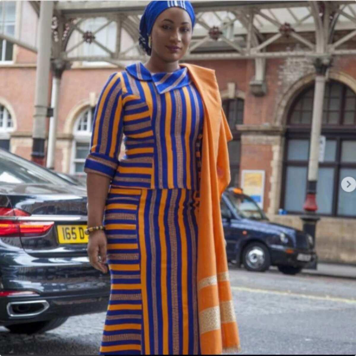 Image result for Samira Bawumia