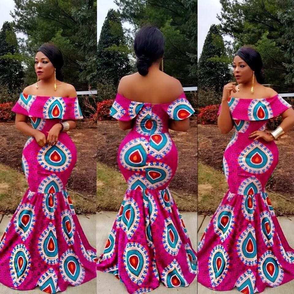 men african wear ghanaian african wear styles for men african print dresses