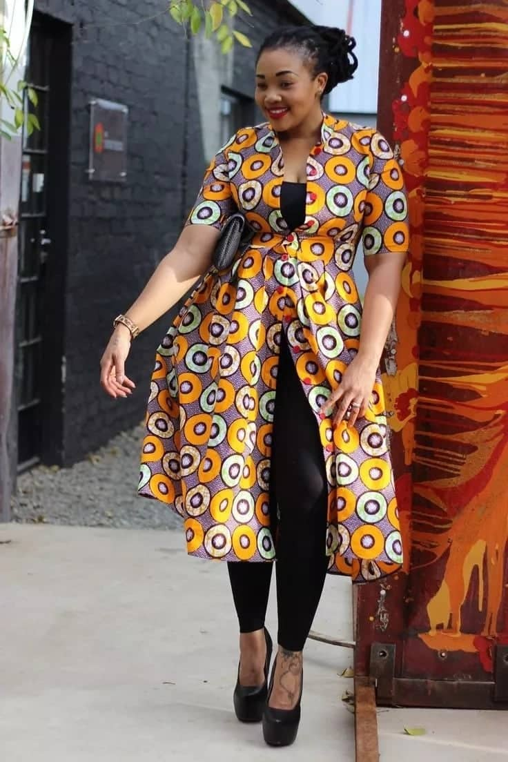 styles of african dresses, african attire dresses and skirts, styles of african dresses