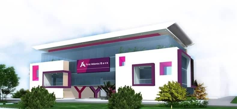 lantic bank branches in accra first atlantic bank branches in ghana branches of first atlantic bank