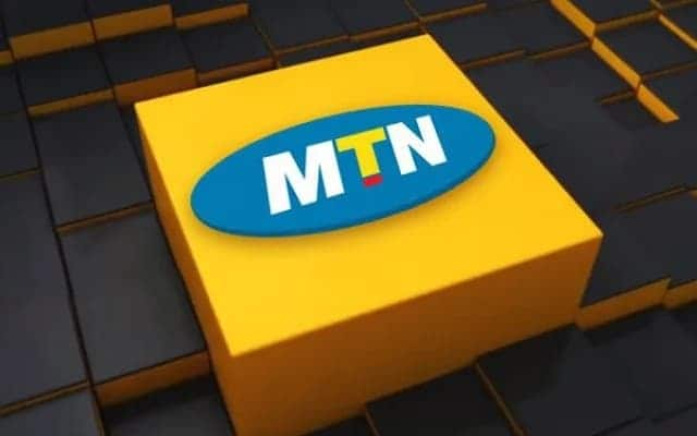 MTN Mashup Code, Activation, Bundles, And Offers In Ghana- offer categories
