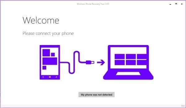 How to hard reset windows phone Factory reset Nokia Lumia Resetting windows phone How to bypass windows phone password