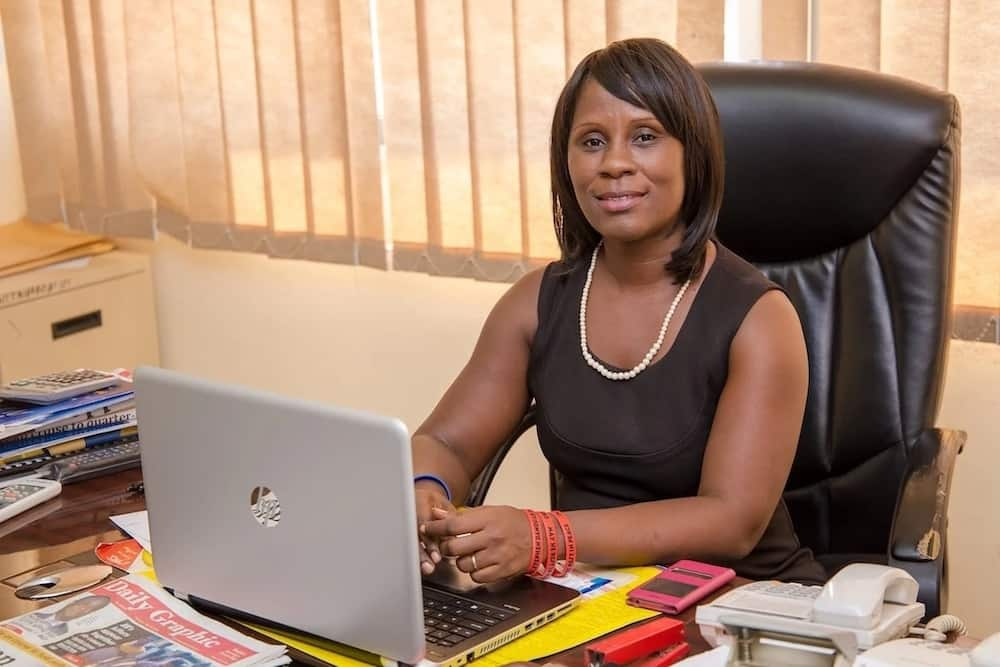 importance of entrepreneurship significance of entrepreneurship importance of studying entrepreneurship