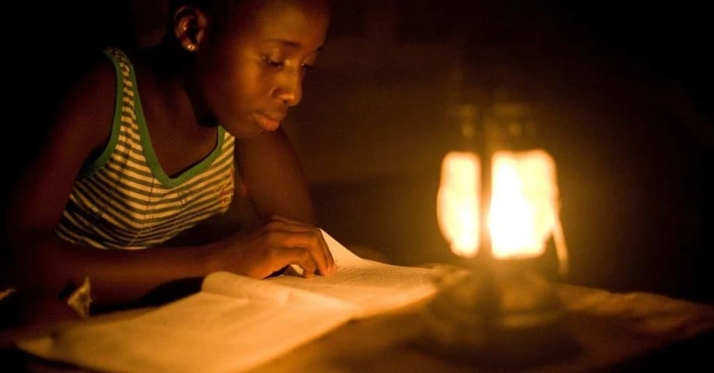 5 things used in Ghana that became very popular due to certain circumstances
