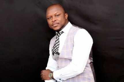 Ghana, Nigeria to witness scary plane crash - Prophet Joseph Sackey speaks (Video)