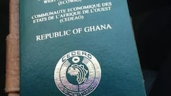 How to Apply For a Passport in Ghana -Step By Step Guide