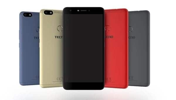 tecno spark k7 specs how much is tecno k7 k7 tecno