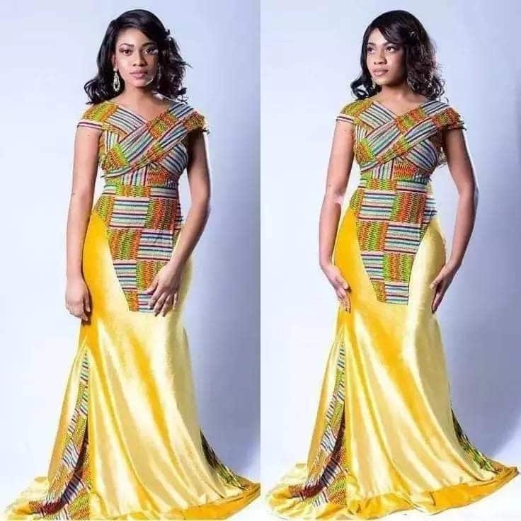 ghana traditional clothing styles history of fashion ghana fashion ghanaian fashion designers