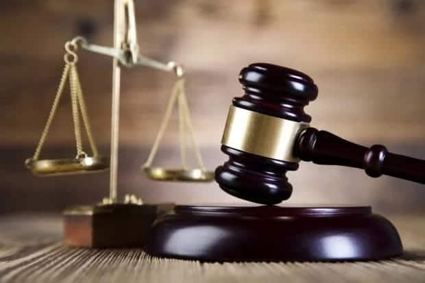 List of best law schools in Ghana.