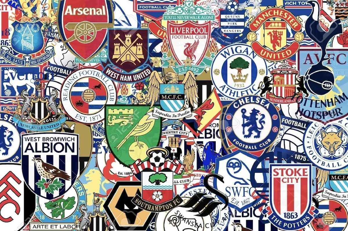 Richest football club in the world 2018 Forbes