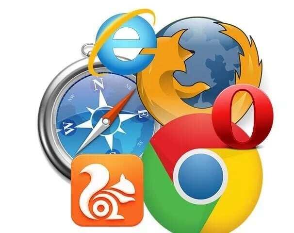 airtel ghana unlimited internet bundle