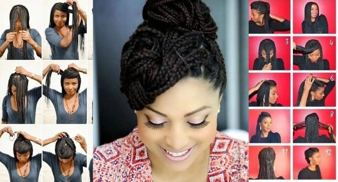 hairstyles with weave ghanaian weave hairstyles ghana weave hairstyles weave natural hairstyles