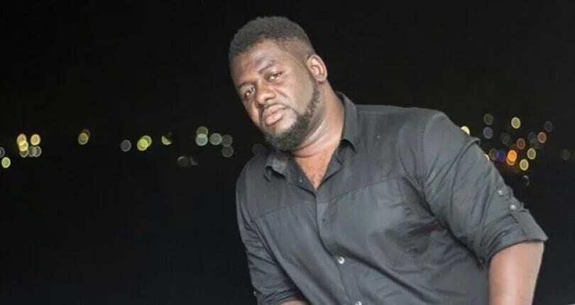 I can fight Shatta Wale just to win over Ebony - Bulldog reveals