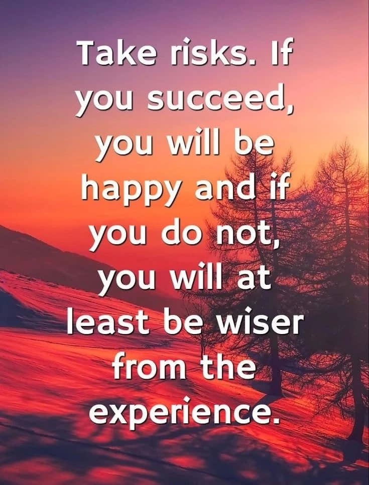 uplifting words words of inspiration encouraging quotes