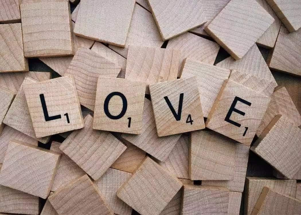 i love you images love pictures with words couple pictures romance pictures