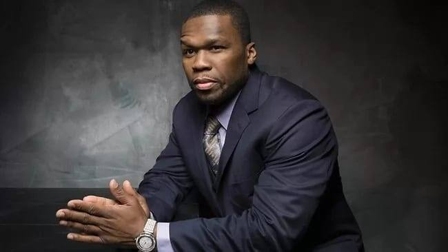 50 cent vitaminwater 50 cent sms audio net worth celebrity net worth
