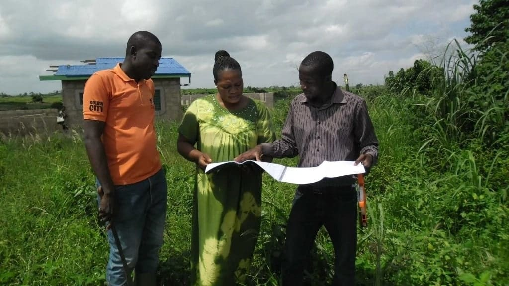 companies selling lands in ghana companies that sell land in accra real estate companies selling land in ghana
