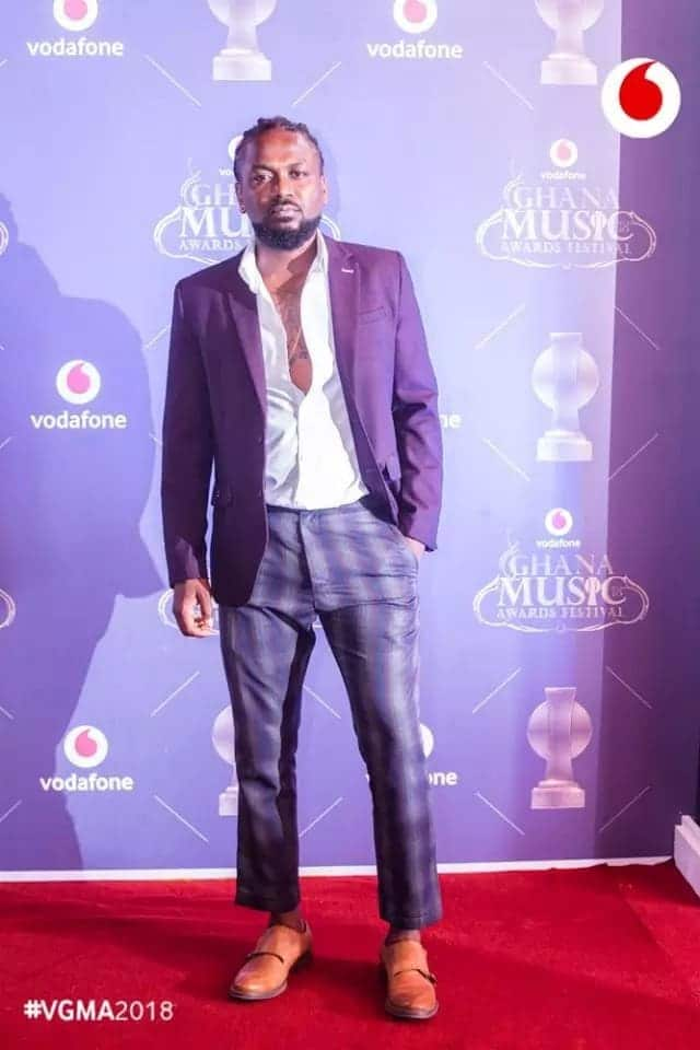 5 things we learned from the 2018 VGMA