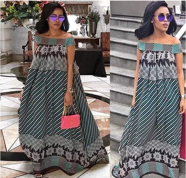 plus size casual dresses african print casual dresses casual office dresses
