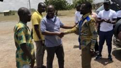 Nana Appiah Mensah's Zylofon Media to become next sponsors of Ghana Premier League