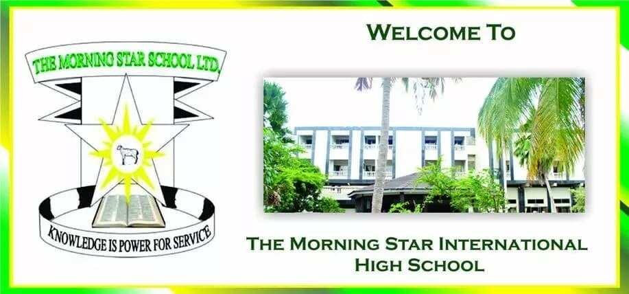private schools in ghana private senior high schools in greater accra list of private schools in accra