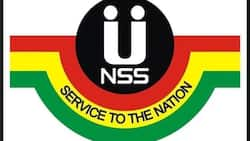 NSS registration 2020: a step-be-step guide