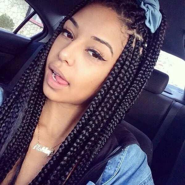 braids hairstyles 2018, ghana braids hairstyles, african braids hairstyles
