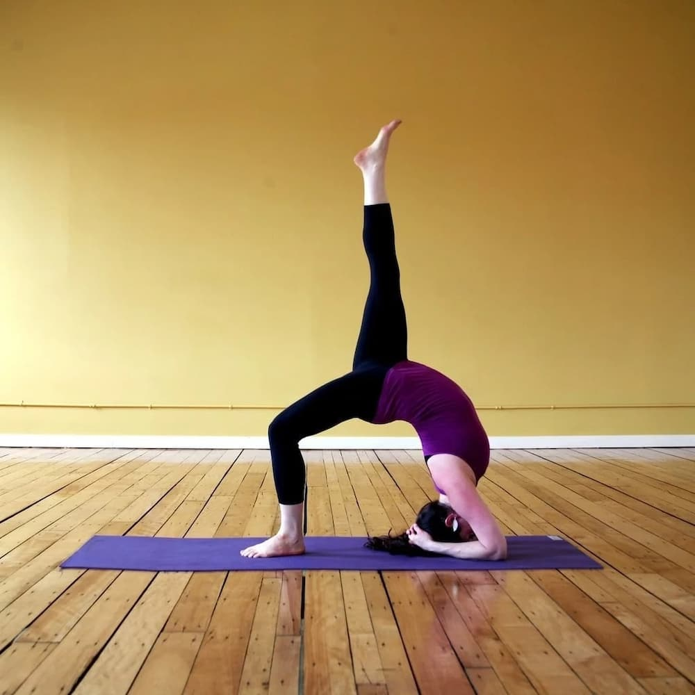 yoga exercises for good posture yoga exercises during pregnancy for normal delivery yoga exercises in the morning types of yoga super brain yoga exercises