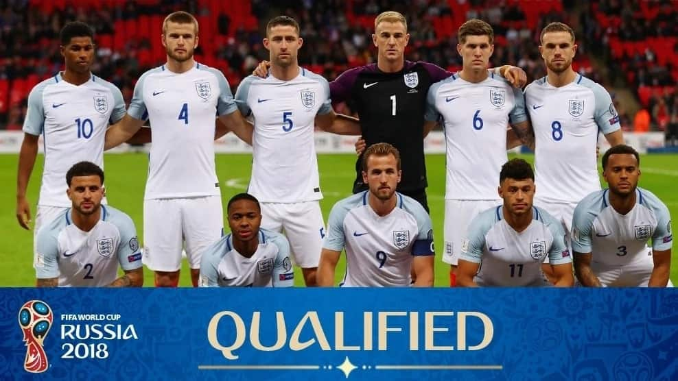 world cup qualifiers europe