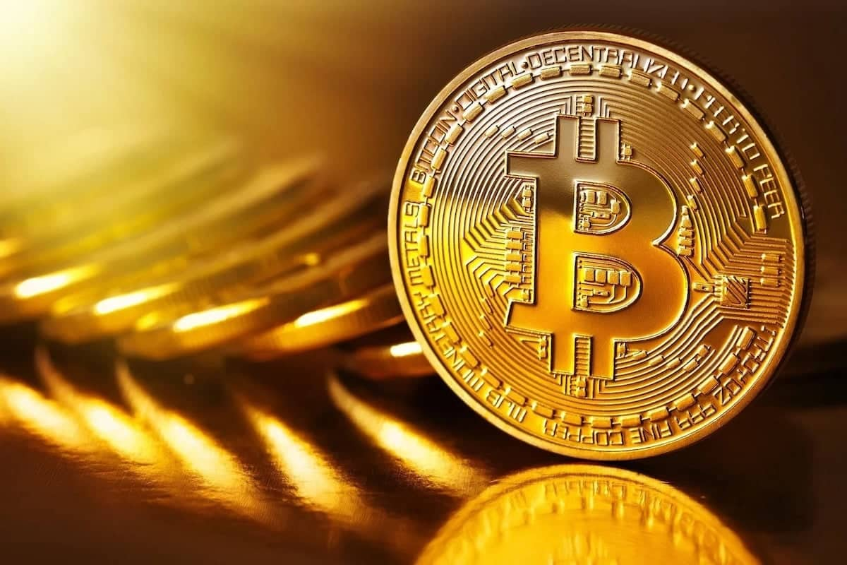 How to Invest in Bitcoin without Buying Coins