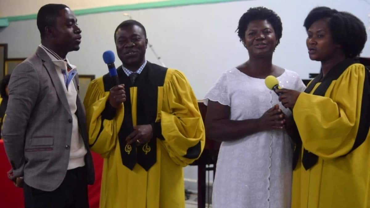 church of pentecost songs lyrics church of pentecost communion songs church of pentecost ghana songs the church of pentecost youth ministry songs