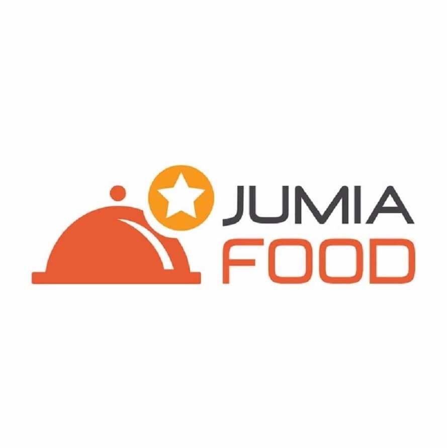 contact of jumia ghana jumia ghana kumasi contact jumia food ghana contact number jumia travel ghana contact number