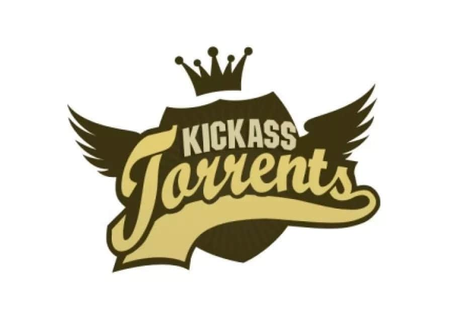 How to use kickass torent.com free download