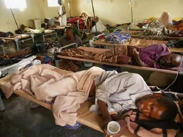 4 troubling reasons Ghanaians feel polyclinics, public hospitals are an easy way to death