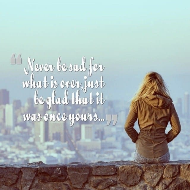 sad love quotes, english sad quotes, sad feelings