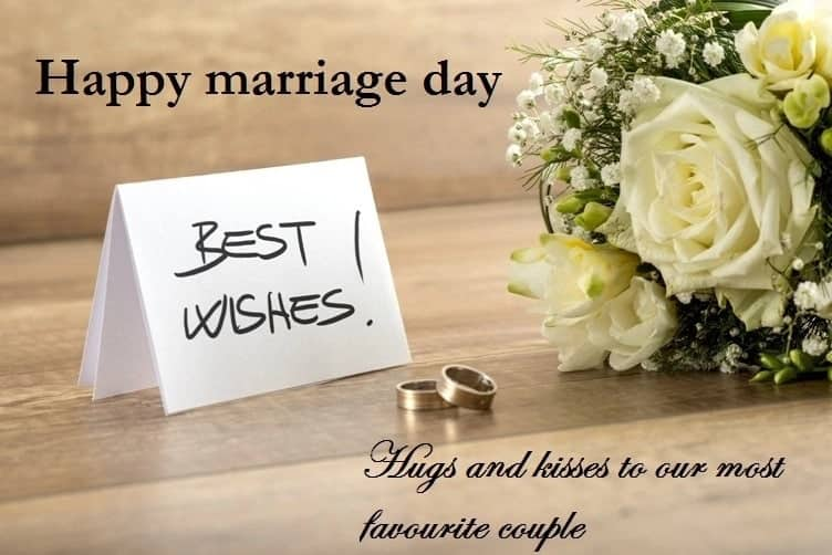 wishes for marriage, good wishes for marriage, marriage wishes with photo