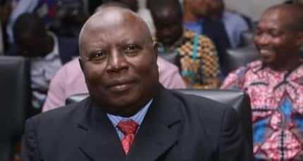 Special prosecutor's office allocated GH₵180m in 2019 budget