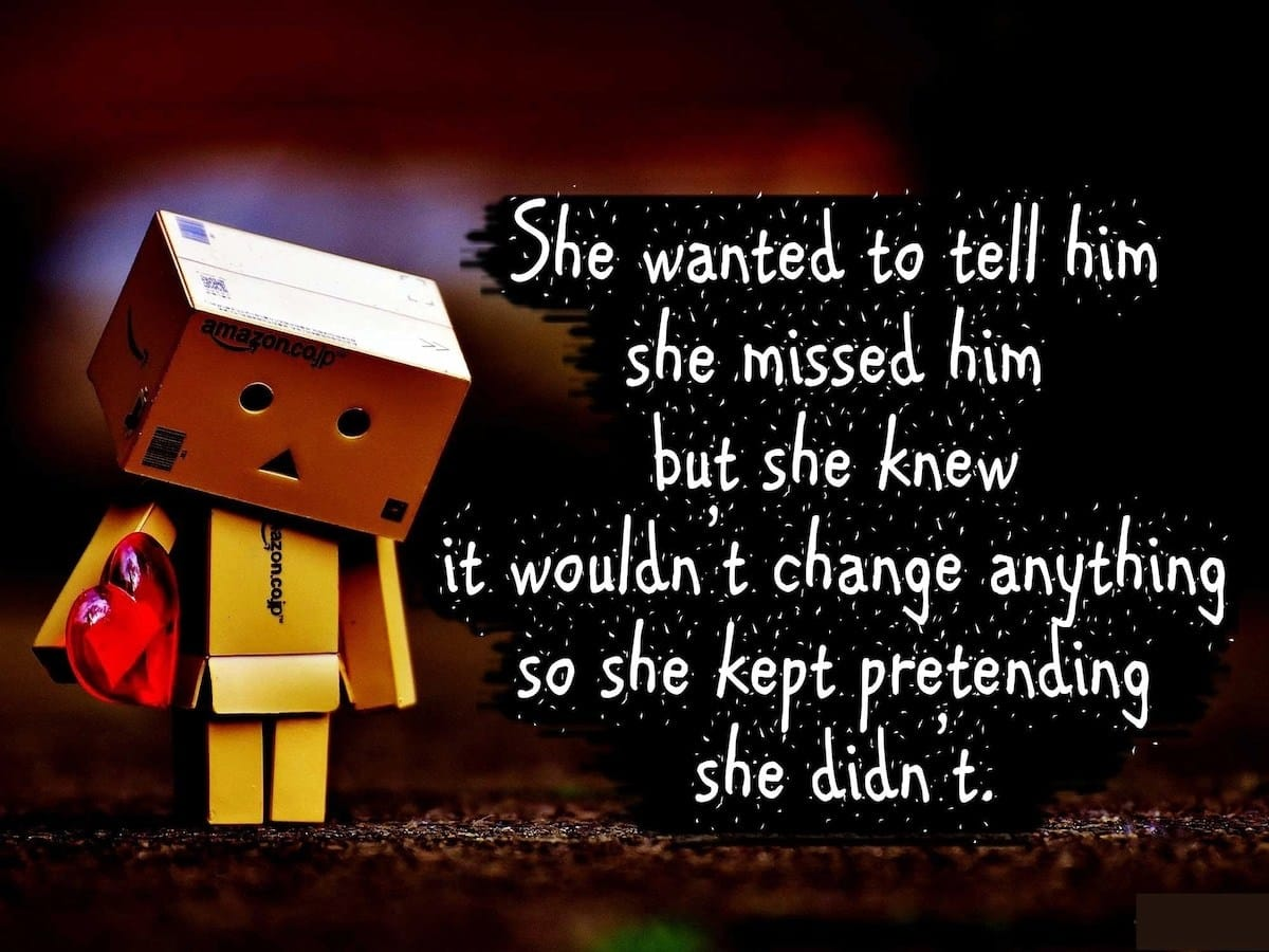 short love messages, romantic messages for girlfriend, love messages for him from the heart