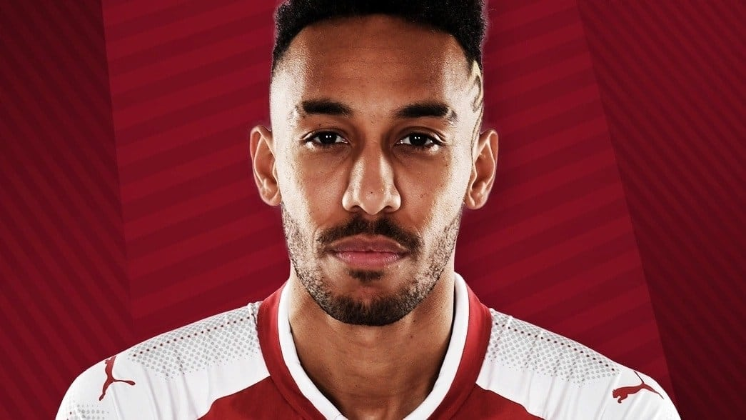 arsenal latest transfer news