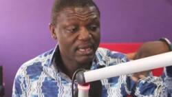 NDC has been vindicated over J.B's murder – Kofi Adams