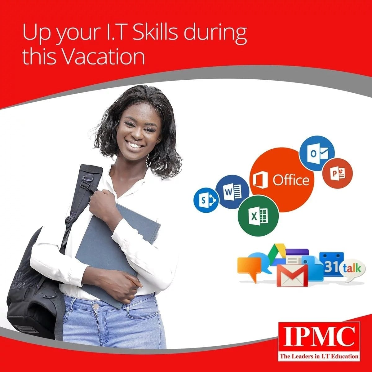 ipmc head office contact ipmc contact kumasi ipmc takoradi address ipmc postal address