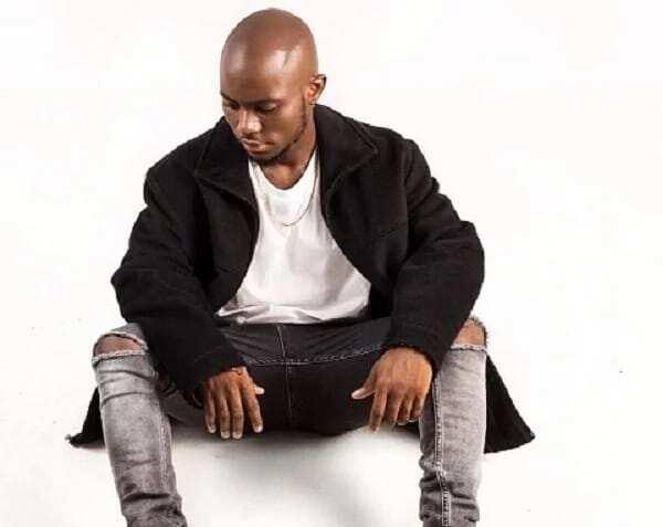 7 'loud' Ghanaian musicians who didn't win any award at the 2018 VGMAs