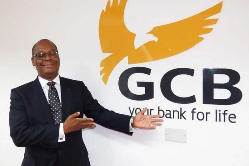 gcb bank saturday banking branches number of gcb bank branches in ghana gcb bank kumasi branches