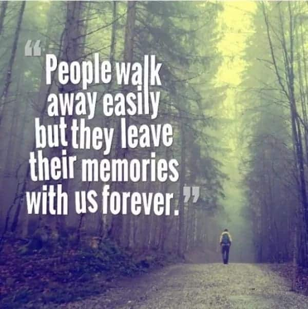 quotes about sadness, saddest quotes, feeling sad quotes