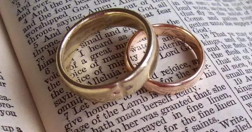 bible quotes about love marriage in the bible bible verses about love