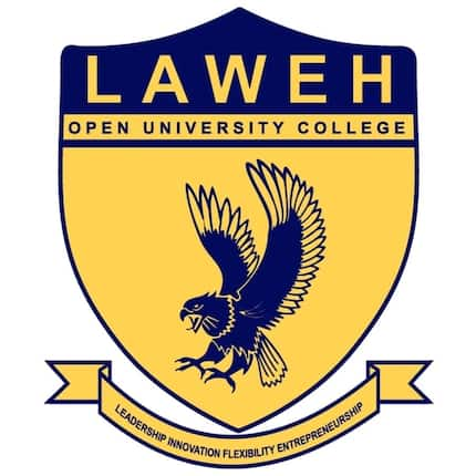 Laweh Open University programs and fees