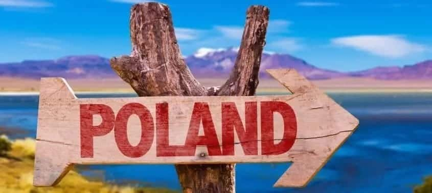 List of cities in Poland Biggest cities in Poland Major cities in Poland Largest polish cities